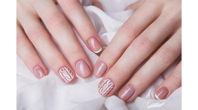 15 Important Tips to Get Strong and Healthy Nails
